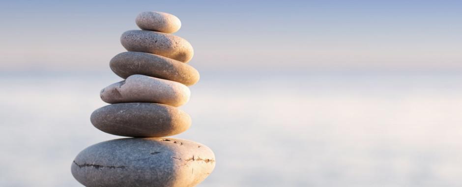 Rilassamento e tecniche antistress