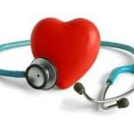 amore-sano-e-malato
